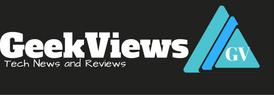 Geekviews