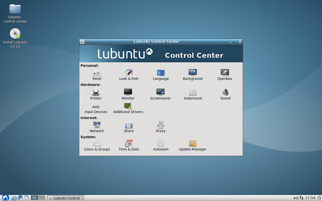 best linux distro for begginers