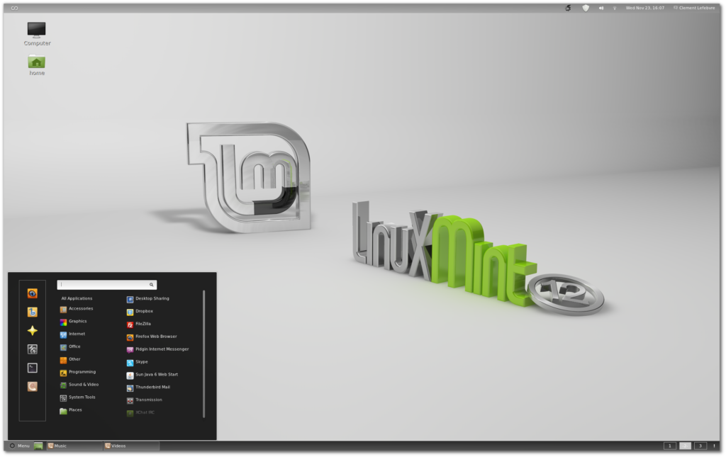 Top 10 Best Linux Distro For Beginners