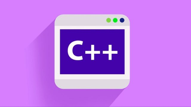 Best c++ IDE For Windows With Code Auto Completion other rich features