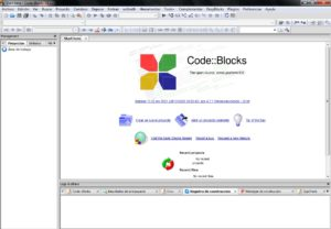 Best c++ ide for windows
