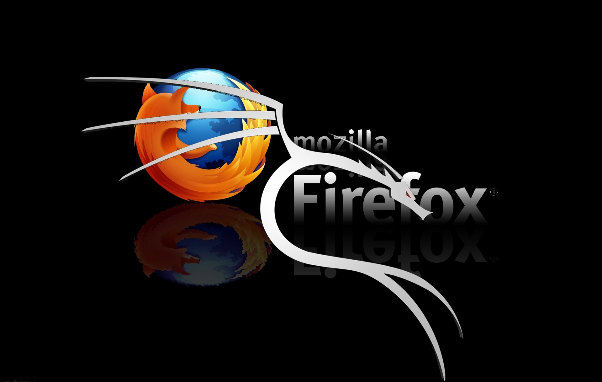 How to download and install Mozilla Firefox in Kali Linux?