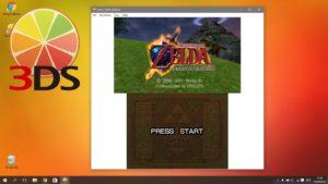 best nintendo 3ds emulator
