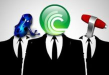 DOWNLOAD TORRENT ANONYMOUSLY