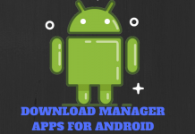 Download AndroRat Full Version and Learn to hack Android