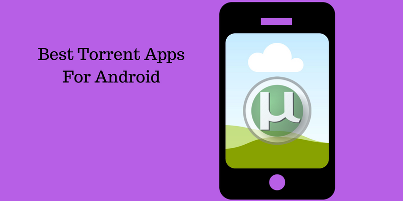 best android torrent app no ads