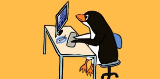 Free Online Resources to Learn Linux as a Beginner