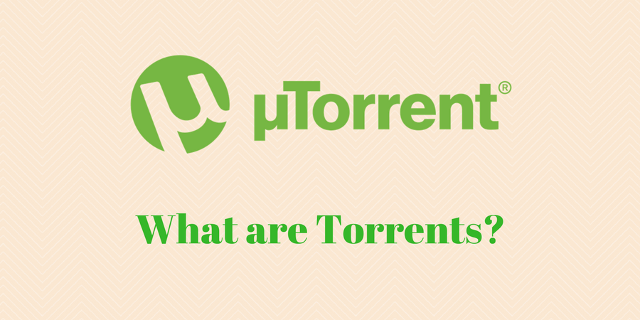 is torrenting legal in switzerland